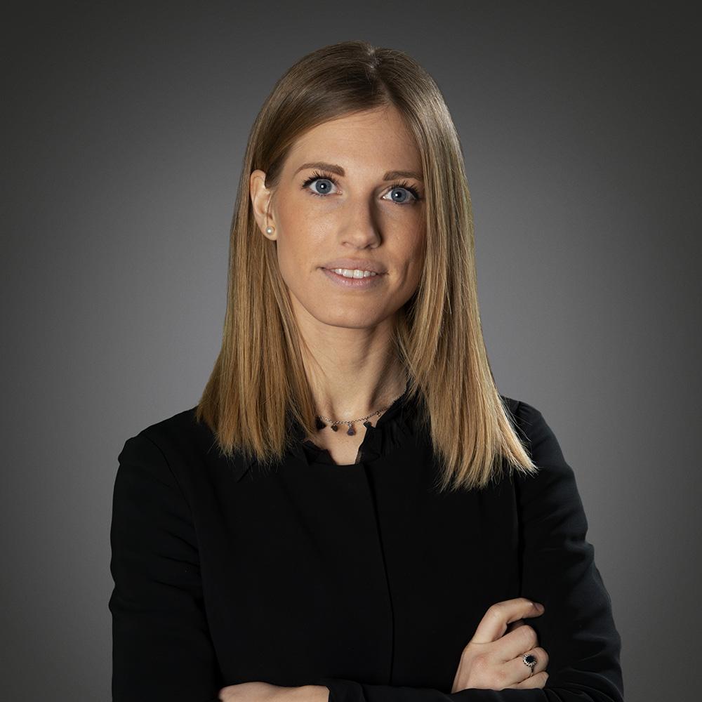 Giulia Baroni